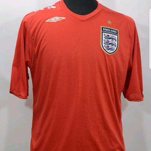 f8353198b England Soccer Jersey. M_5a81c86045b30ceef9a3ca5d